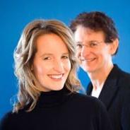 Susanne Menzel Voice Klaus Ignatzek Piano