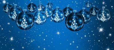 movicanto-Weihnachtsfeier