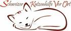 Schweizer Katzenhilfe vor Ort und Asociasion Animalista