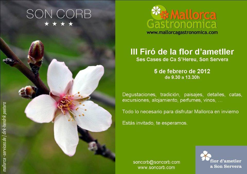 Mallorca GastromicaGrafik & Layout für Print / Aussenwerbungwww.soncorb.com
