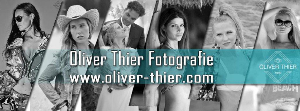 Oliver Thier FotografieGrafik, Layout: Facebookwww.oliver-thier.com