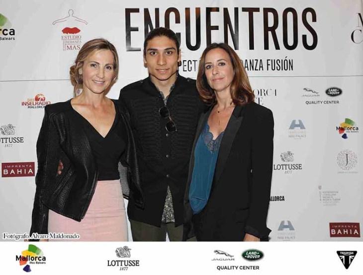 00013-Encuentros-2017