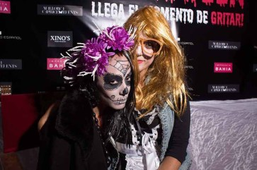 00016-Fiesta-Halloween