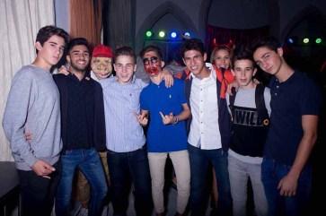 00029-Fiesta-Halloween