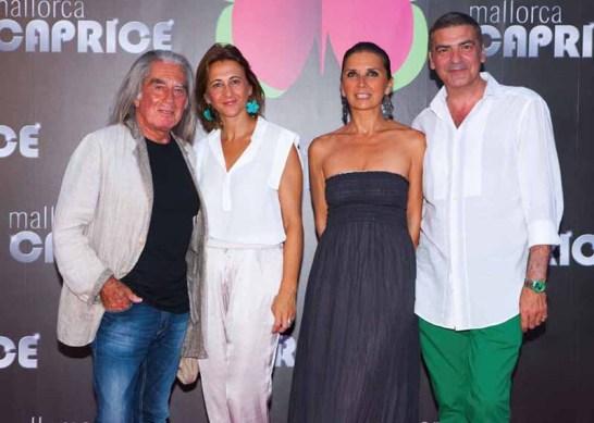 00050-Mallorca-Caprice-2013