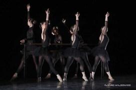 encuentros-II-baile