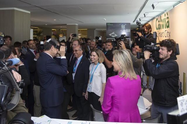 El PSOE mantiene ocho d</p data-recalc-dims=