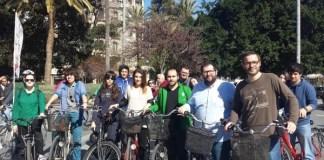 bicicletas J Hila