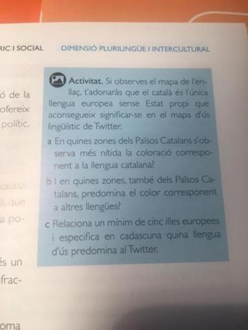 catala-llibre-2