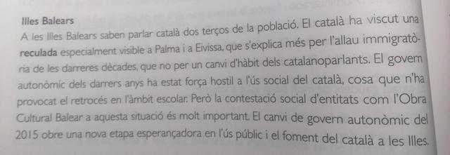 catala-llibre