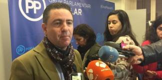 0110117 el popular Miguel Jerez