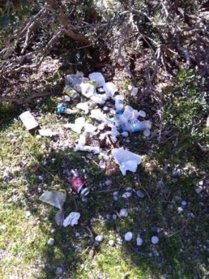 210417 escorca basuras 6