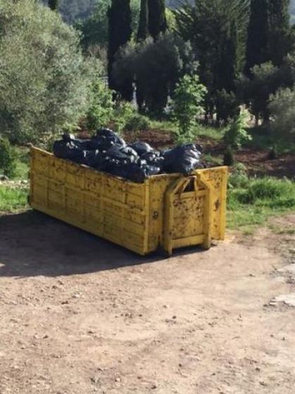 210417 escorca basuras 8