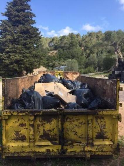 210417 escorca basuras 9