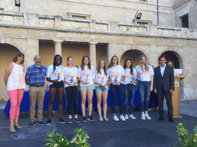 230517 premis consell de mallorca basquet_femeni