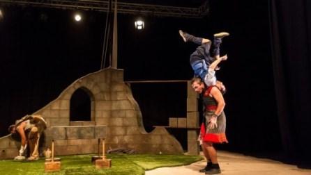 091017 fira teatre vilafranca