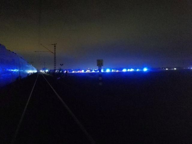 051217 choque de trenes alemania