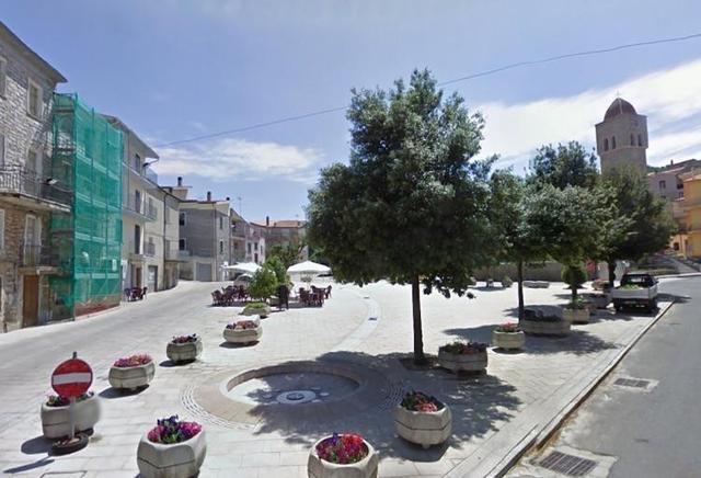 ollolai-italia-casa-gratis-2.jpg.imgw.1280.1280