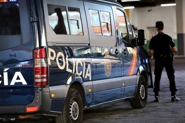 Policia-Nacional-4 (1)