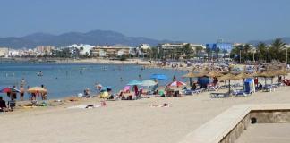 Gran noticia para residentes y turistas