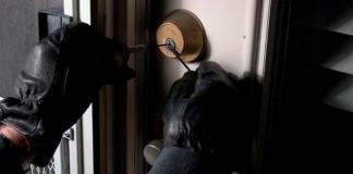 Baleares ha registrado un incremento del 20,6 por ciento en los robos en hogares