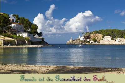 Port Sóller