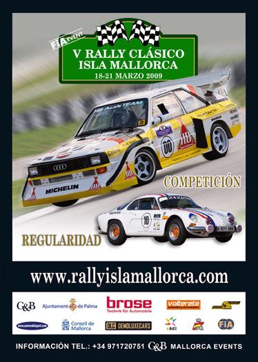 rally_classico