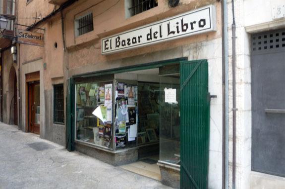 bazar_del_libro