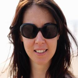 Lisa Marie Sykes