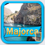 Majorca.Mallorca