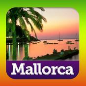 Mallorca Offline Travel Guide