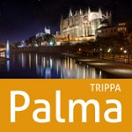 Palma Trippa