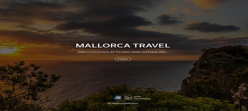 Mallorca-Travel-on-Flipboard