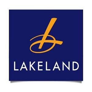 Lakeland 300