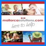Mallorca Solutions Logo