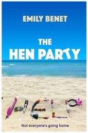 The Hen Partry