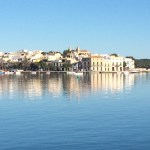 Mallorca Named 1 of 12 Best Islands for Retirement
