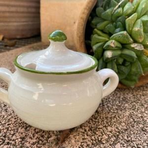 azucareros-ceramica