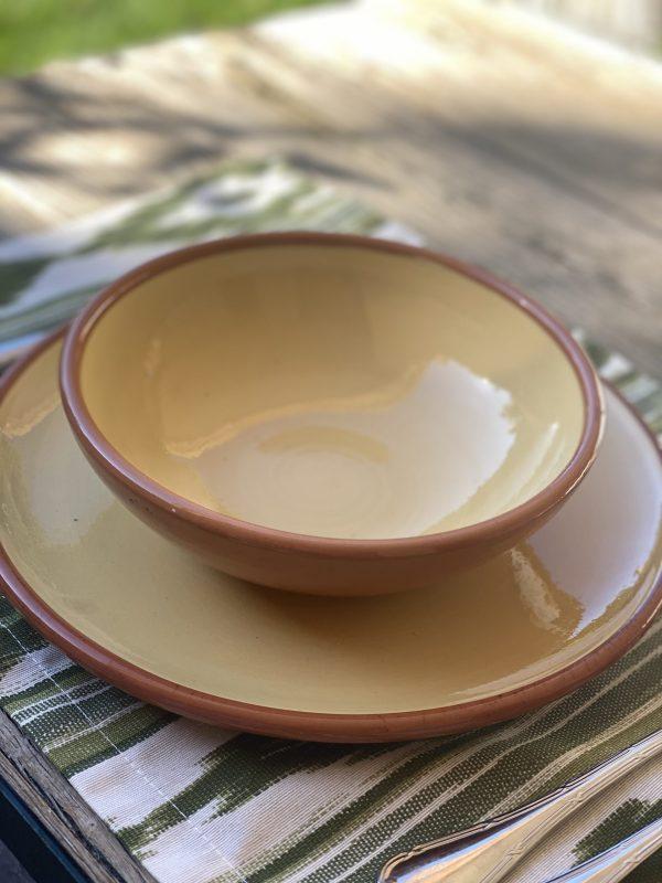 ceramica-artesbak