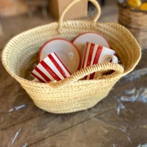 cestas-regalo-ceramica