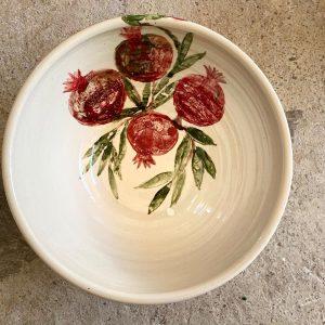 ceramica-artesana