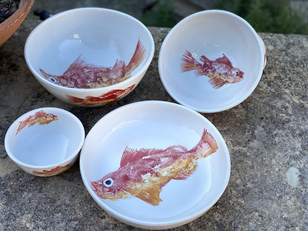 cuenco-ceramica-artesanal
