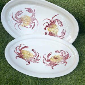 fuentes-ceramica-artesanal