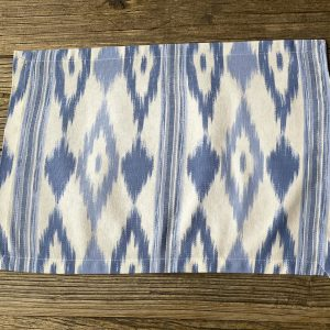 individual-azul