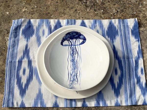 platos-ceramica-medusa