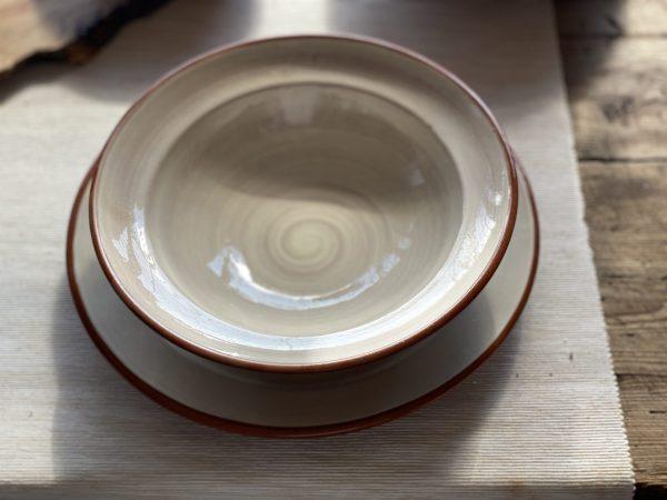 ceramica-portol
