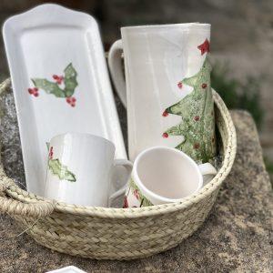 cestas-navidad