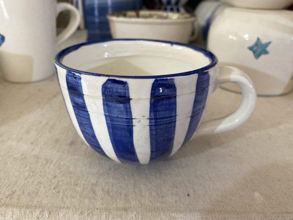 taza-café- con-leche