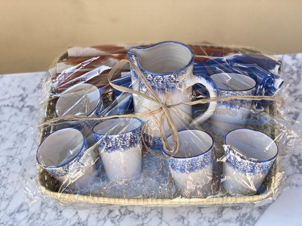 cesta-ceramica-artesanal