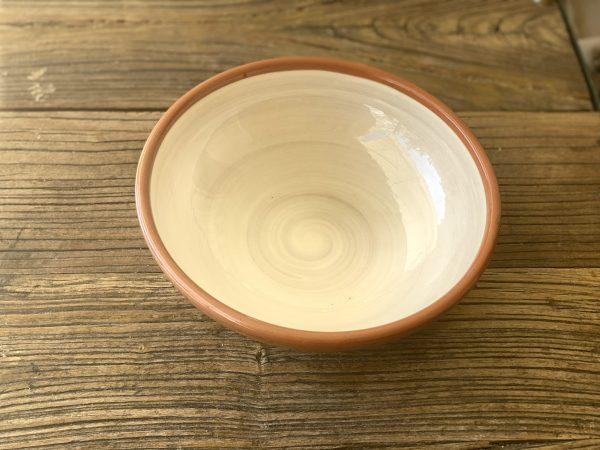 cuenco-ceramica